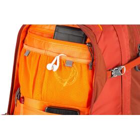 Gregory Anode 30 Mochila Hombre, ferrous orange